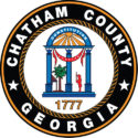 Chatham County Board of Elections Voter Protection Plan