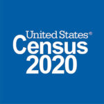 Georgia ranks 47th among the states in Census response