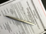 Request your absentee ballot now!