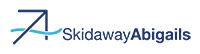 Skidaway Abigails/WAG Pre-Election Primer